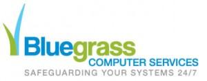 Blue Grass Computer Systems