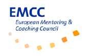 European Mentoring & Coaching Council Logo