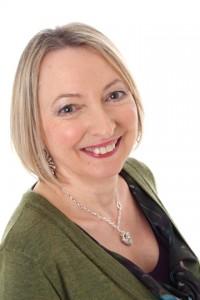 Heather Day, Coach & Facilitator
