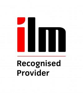 ILMRP_100_HI_RGB