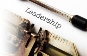 Kairos Leadership Development Blog, news & events Header