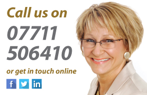 Get in touch with Kairos Leadership Development on 07711 506410, online or via social media
