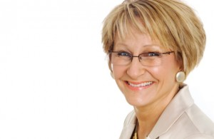 Kairos Leadership Development from Tania West