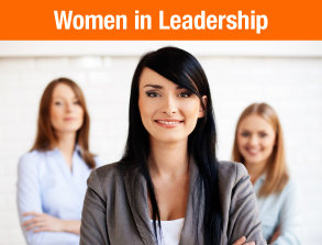 Kairos Women Leadership Development Service Homepage