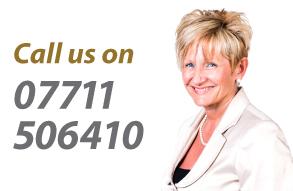 Contact Kairos Leadership Development on 07711 506410