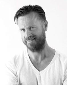 Carmody Homan, International Hair session stylist, Educator, California