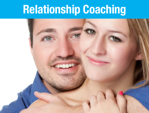 Kairos Relationship Coaching Service Homepage