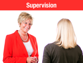 Kairos Supervision services homage