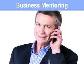 Kairos Leadership Development Business Mentoring Homepage