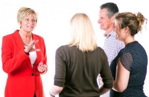 Kairos Leadership Team Development Header